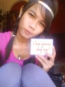 Heart ! :))