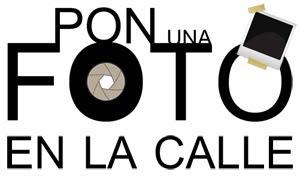 Festival Pon una Foto en la Calle · UIFOTO