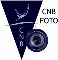 Concurso de Fotografia: Paisajes Catalanes - Club Natació Badalona