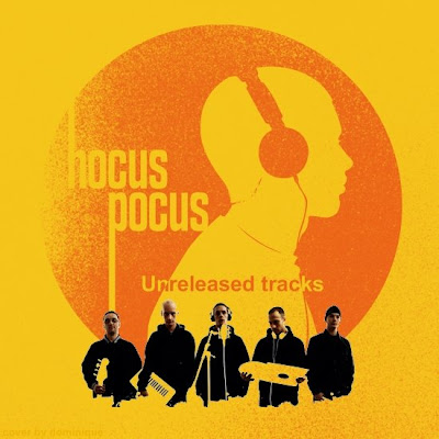00.Hocus+Pocus+-+Unreleased+tracks+(1999).jpg