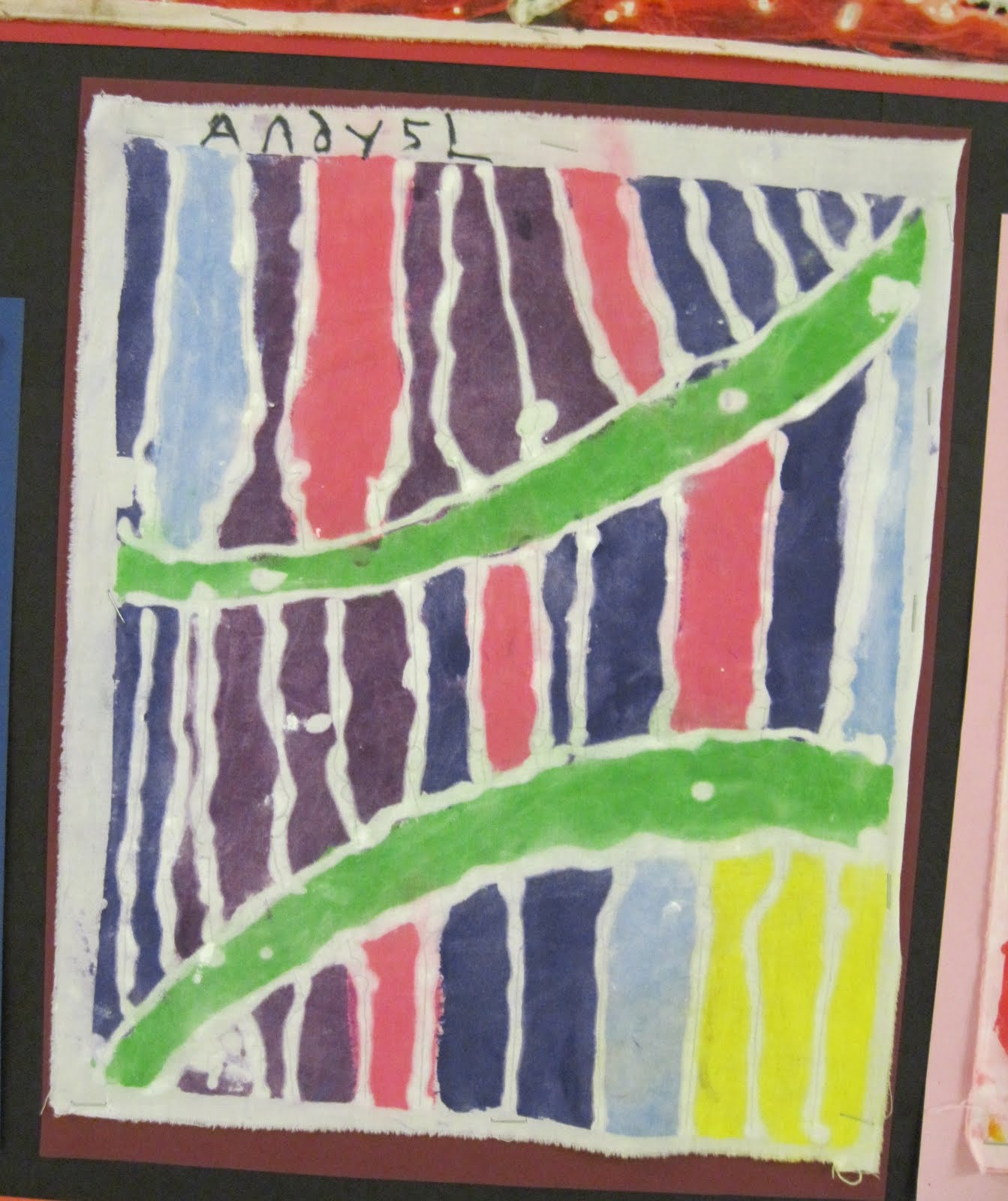 Fun Art Ideas For Grade 4 Art Ideas For Grade 4 Students