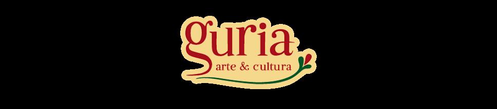 Portfólio Guria Arte & Cultura