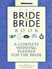 Bride to Bride Book