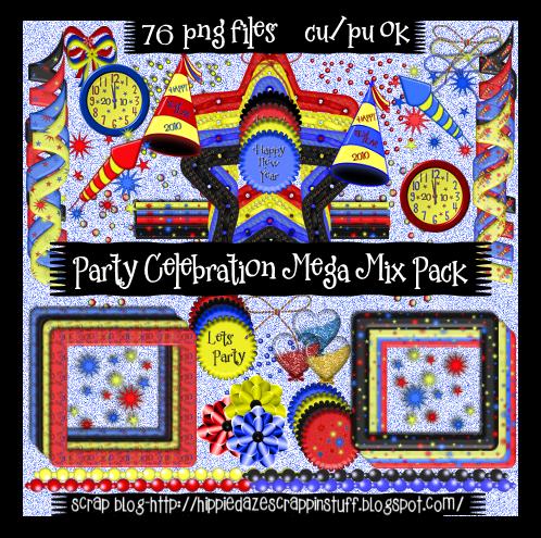 [Hippiedaze+Party+Celebration+Mega+Mix+preview.png]