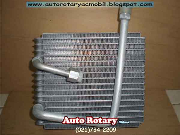 Sarang tawon ( Evaporator ) Kia Visto / Hyundai Atoz