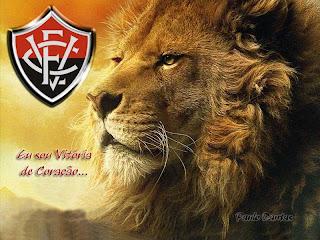 Palmeiras 2 x 1 VITÓRIA