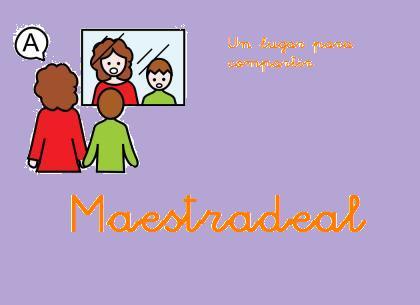 http://4.bp.blogspot.com/_Btb3McQvS9A/S0kGOs9W1bI/AAAAAAAAI7c/Vq-vaqYA88g/S760/fotoblog.jpg
