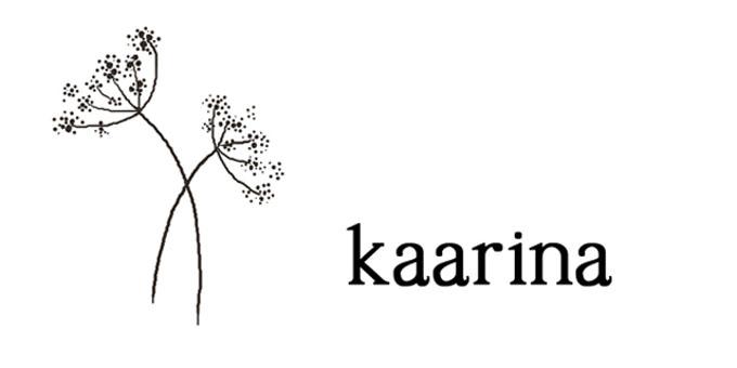 Kaarina
