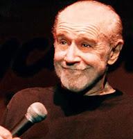 http://4.bp.blogspot.com/_BtoAPf8YRkk/S7kJzRNzd4I/AAAAAAAAAm0/DL8XUqklAB8/s1600/George+Carlin.jpg