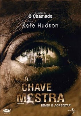 A Chave Mestra – HD 720p