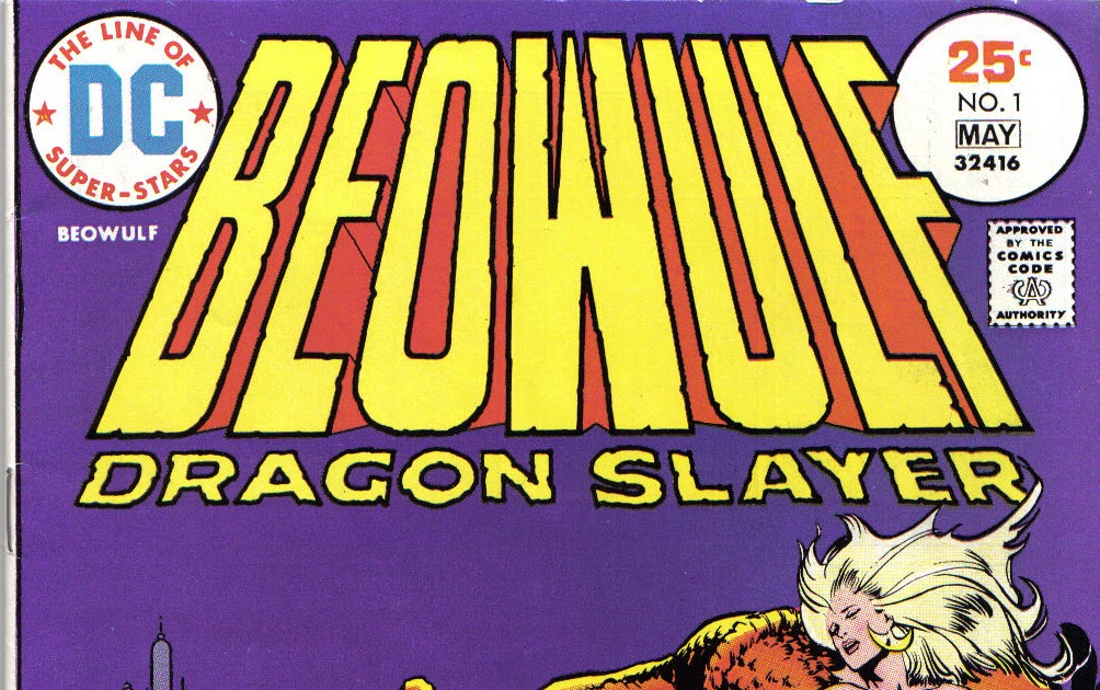 beowulf dragon slayer essay The tale of sigemund, the dragon-slayer, is shared with the reader at heorot just after beowulf kills grendel, creating an important contrast between the two.