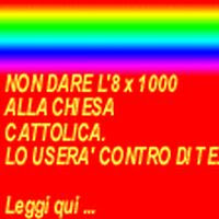 Anche questo blog appoggia