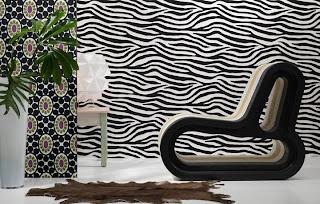 cadeirao papel parede imagem