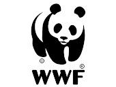 ADENA WWF ESPAÑA