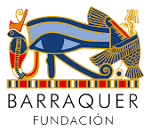 FUNDACION BARRAQUER