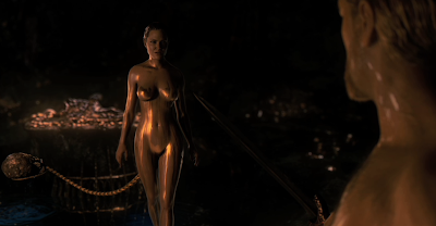 Beowulf angelina jolie naked