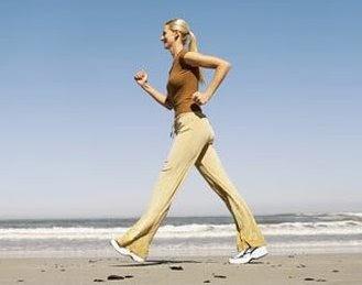 ventre plat puis je perdre du poids si mon seul exercice est la marche. Black Bedroom Furniture Sets. Home Design Ideas