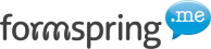 Formspring