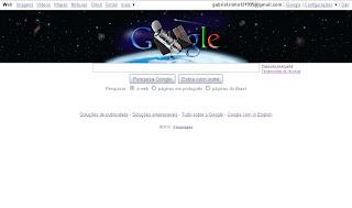 Google - Hubble