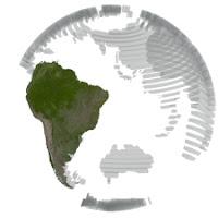 Meio Ambiente no Brasil