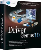 http://4.bp.blogspot.com/_BuH-aVjX1hc/TIe5N2oDw6I/AAAAAAAAC5A/9HFNZYfeNdM/s1600/driver+genius+pro.jpg