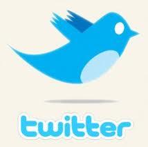 Follow Shyam on twitter
