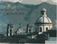 Convocatoria Antología poética Hispanoamericana y del Caribe 2009