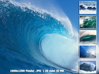 wave wallpaper. Download each wallpapers from