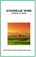 GUIDE TO AUSTRALIAN WINE