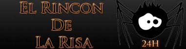 El Rincon De La Risa - 24h