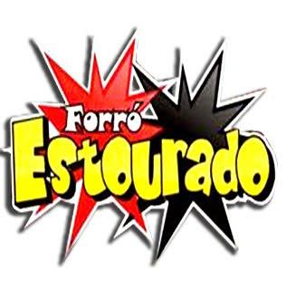 http://4.bp.blogspot.com/_Buv_U4C1rnk/TRPAy9r6SOI/AAAAAAAABGY/eZXUVRnlwHw/s1600/forro+estourado.jpg