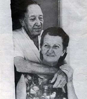 HOMERO MASSENA (artigo)