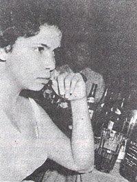 CARMÉLIA MARIA DE SOUZA (artigo a presentado no seminário sobre o autor capixaba/ 2009)