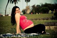 acupuntura para quedar embarazada