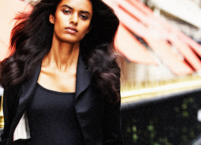 Lakshmi Menon Photos | Lakshmi Menon Wiki | Lakshmi Menon Biography