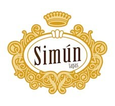 SIMUN TAPAS, un lugar con mucha personalidad
