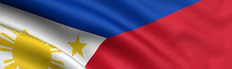 PROUD PINOY