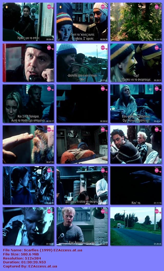 [Scarfies+(1999).JPG]