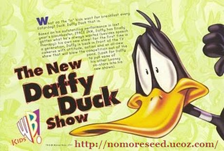 [daffy_duck_sellsheet.jpg]