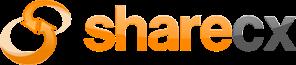 http://4.bp.blogspot.com/_BvMF1cOmSj4/TC5liPGXEVI/AAAAAAAAEGM/uFJvpftMaBo/s1600/logo.png