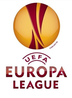 http://4.bp.blogspot.com/_BvMF1cOmSj4/TNrh6NGtZ9I/AAAAAAAAFAU/N_4fuyXuoiI/s1600/uefa-europa-league-logo.jpg