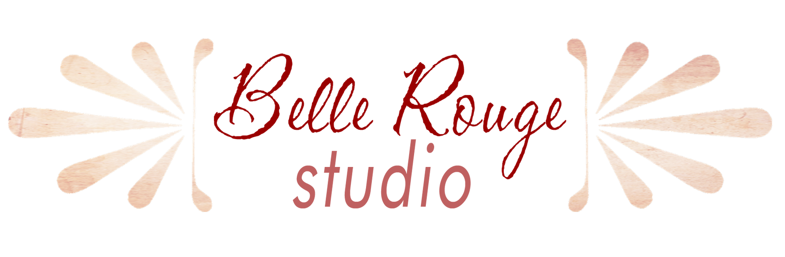 Belle Rouge Studio