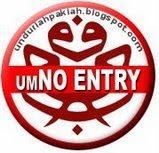UmNO Entry
