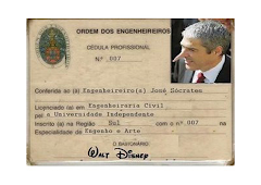Tenho o cartãoe tenho sim senhore eu soue INGINHEIRO...