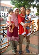 Melaka - May'10