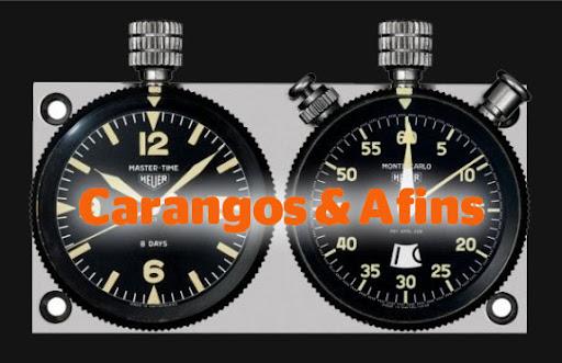 Carangos & Afins