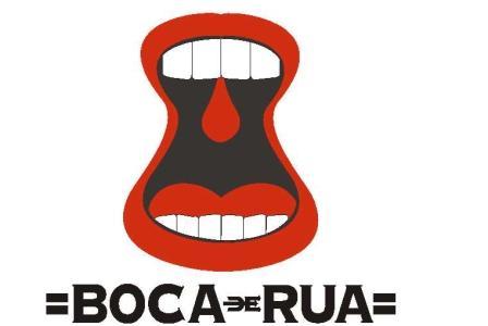Boca de Rua