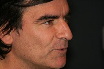 Joselo Bella