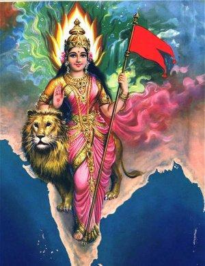 bharat_maata.jpg
