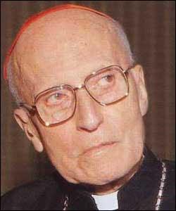 http://4.bp.blogspot.com/_BviYnOC0QuY/SqqRCQDqifI/AAAAAAAAAkg/_VeI3_G2o58/s400/Cardinal_Mayer.jpg